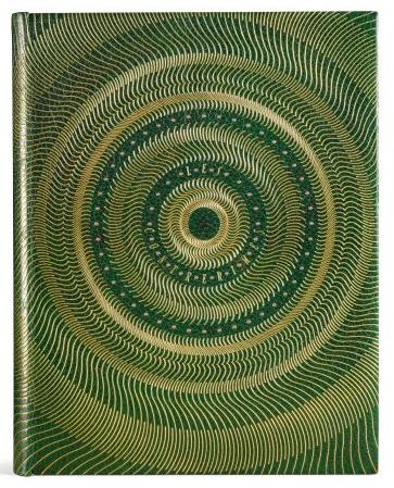 Six siècles d'art du livre de l'incunable au livre d'artiste TMyHh